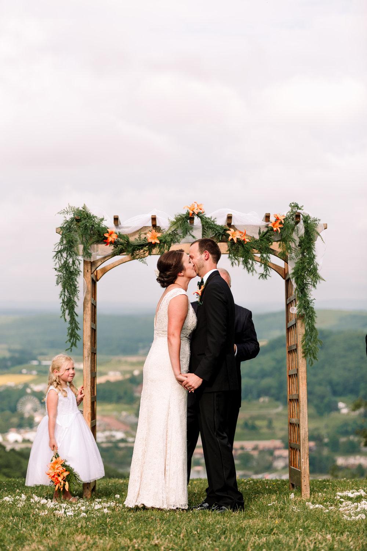 Anna-Wedding-Portfolio-14.jpg