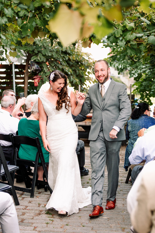 Anna-Wedding-Portfolio-15.jpg