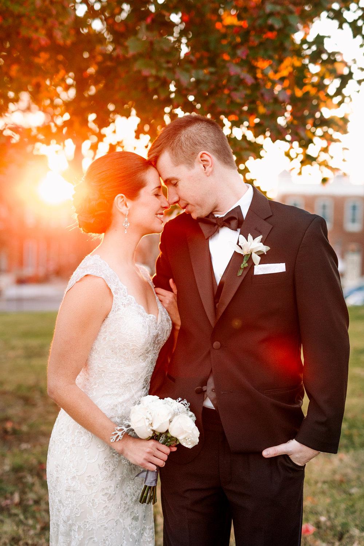 Anna-Wedding-Portfolio-13.jpg