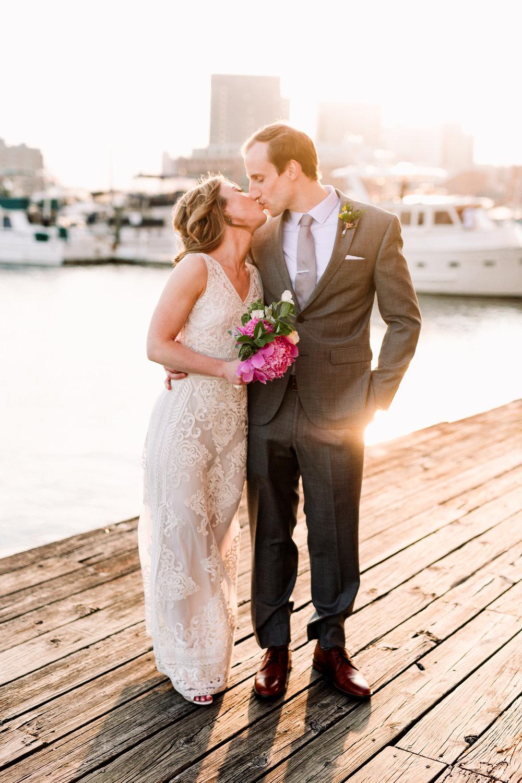 Anna-Wedding-Portfolio-10.jpg