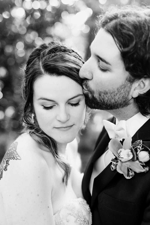 Anna-Wedding-Portfolio-5.jpg