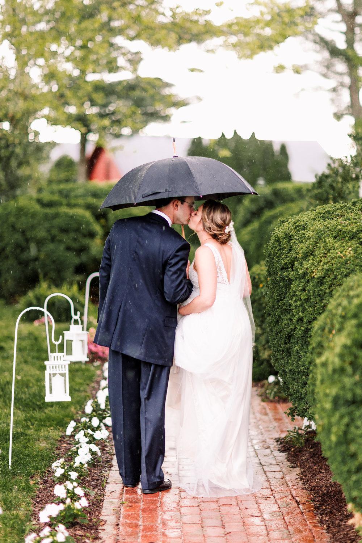 Anna-Wedding-Portfolio-3.jpg