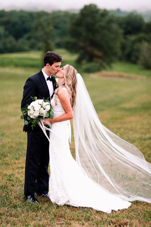 Anna-Wedding-Portfolio-7.jpg