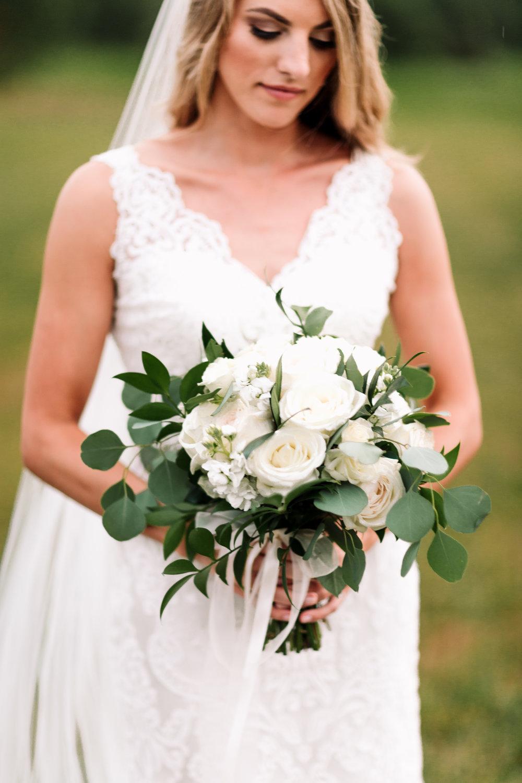 Anna-Wedding-Portfolio-8.jpg
