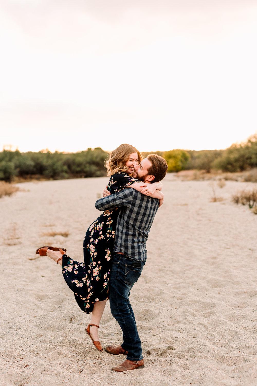 Anna-Engagement-Portfolio-8.jpg