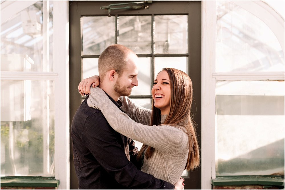 Hannah Leigh Photo Longwood Gardens Engagement Session_0763.jpg