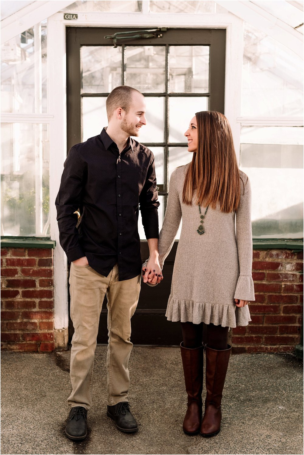 Hannah Leigh Photo Longwood Gardens Engagement Session_0761.jpg