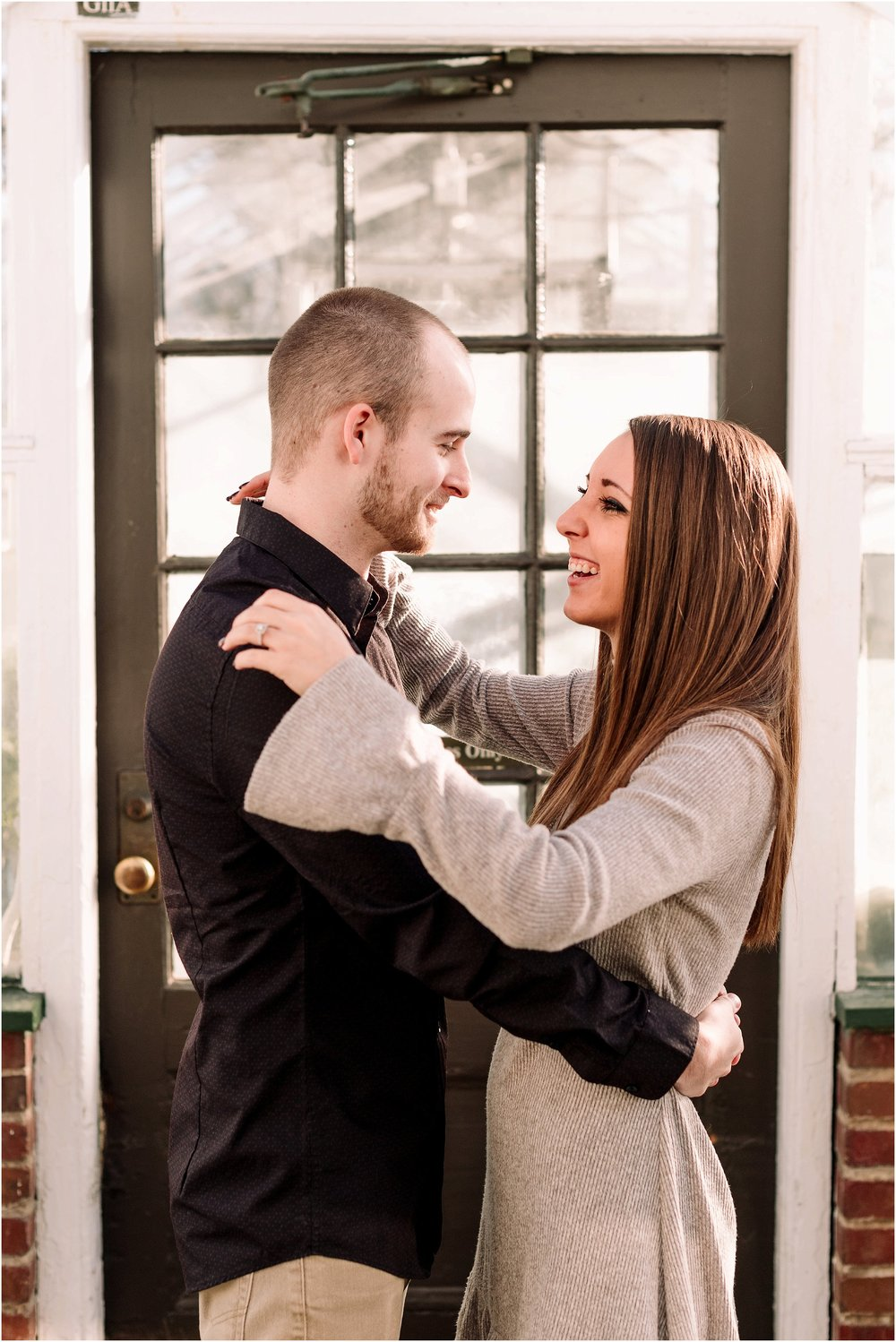 Hannah Leigh Photo Longwood Gardens Engagement Session_0758.jpg