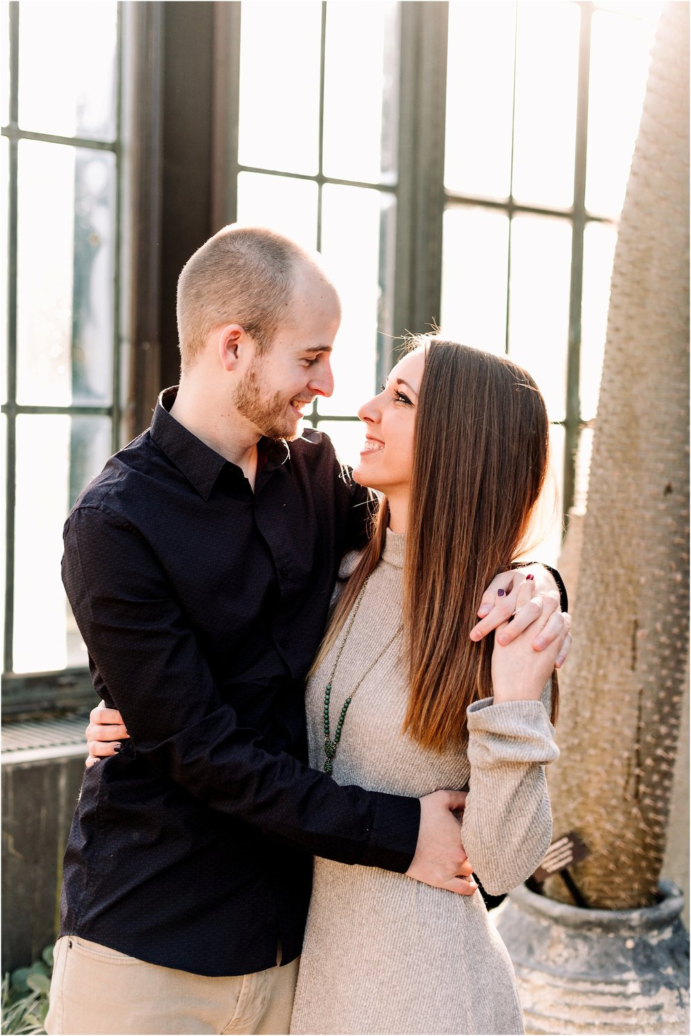 Hannah Leigh Photo Longwood Gardens Engagement Session_0754.jpg