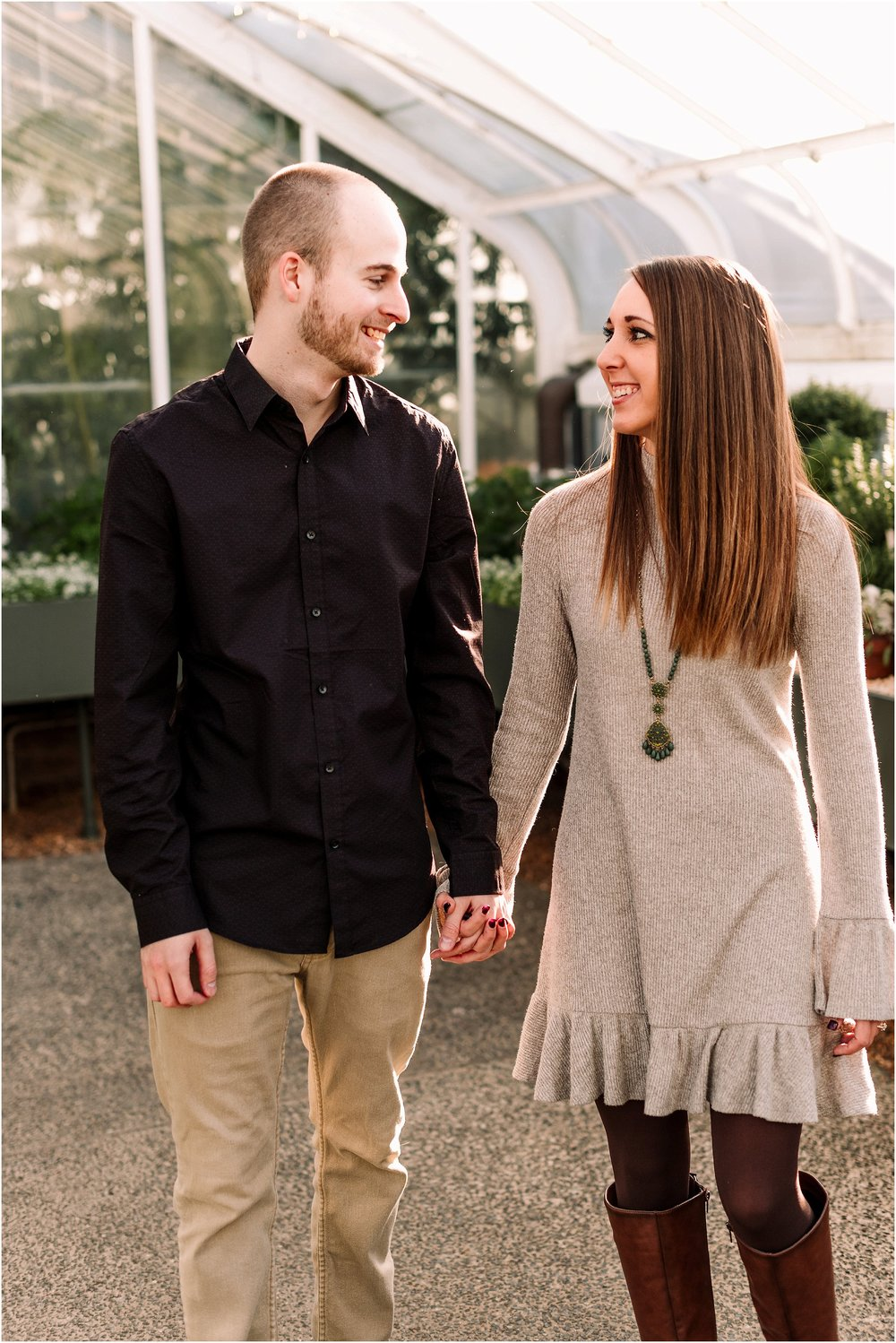 Hannah Leigh Photo Longwood Gardens Engagement Session_0755.jpg