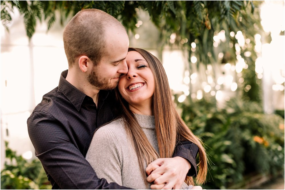 Hannah Leigh Photo Longwood Gardens Engagement Session_0753.jpg