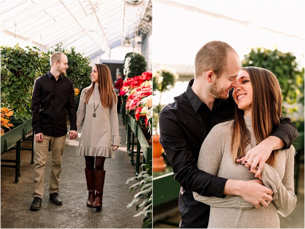 Hannah Leigh Photo Longwood Gardens Engagement Session_0751.jpg