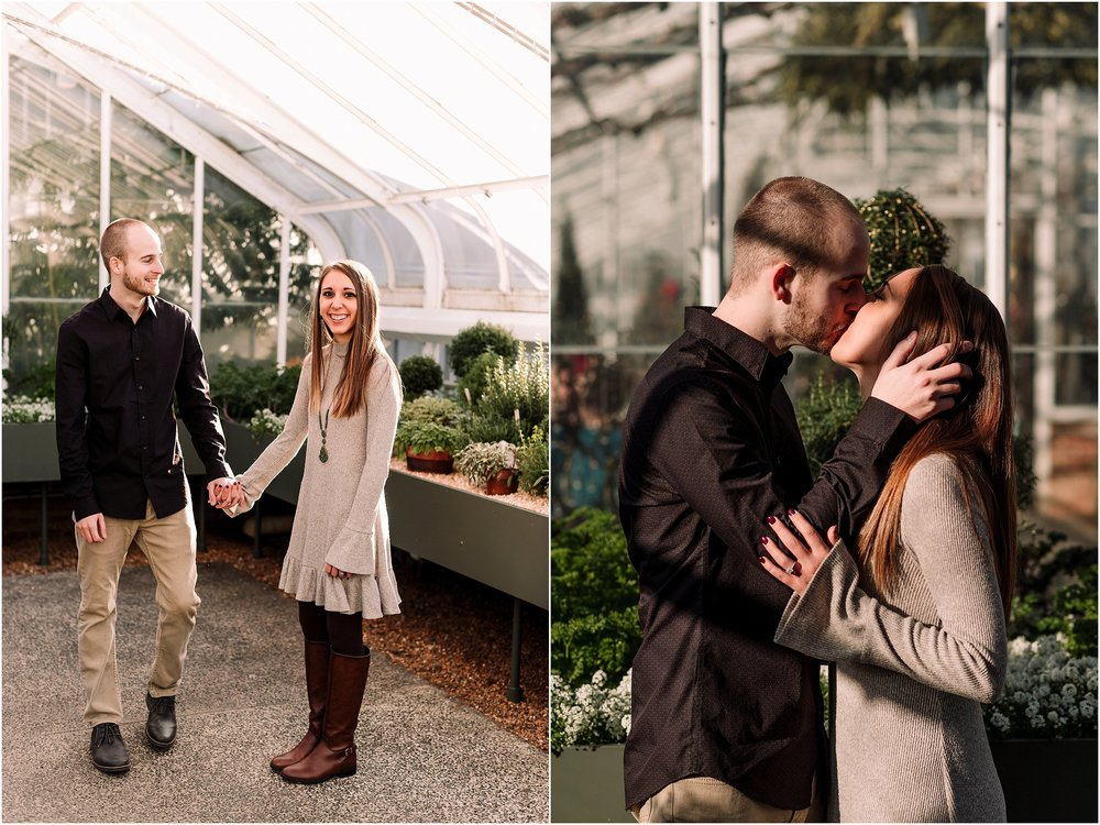 Hannah Leigh Photo Longwood Gardens Engagement Session_0750.jpg