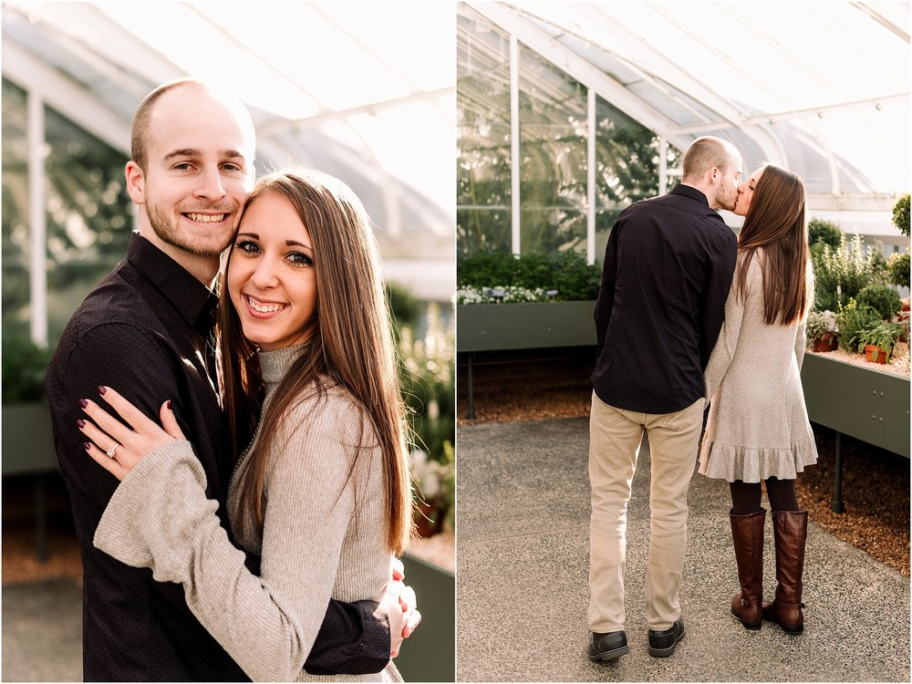 Hannah Leigh Photo Longwood Gardens Engagement Session_0749.jpg