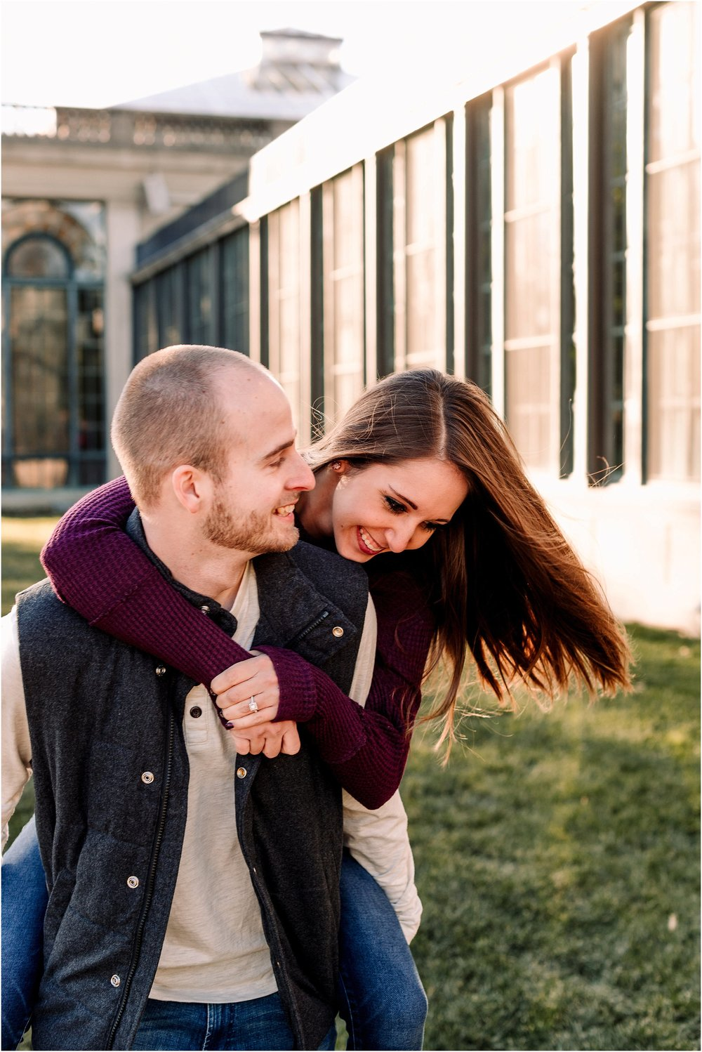 Hannah Leigh Photo Longwood Gardens Engagement Session_0772.jpg