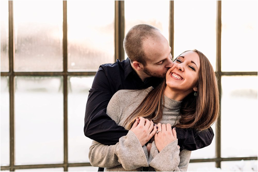 Hannah Leigh Photo Longwood Gardens Engagement Session_0771.jpg