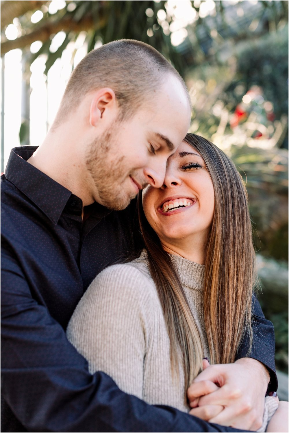 Hannah Leigh Photo Longwood Gardens Engagement Session_0766.jpg