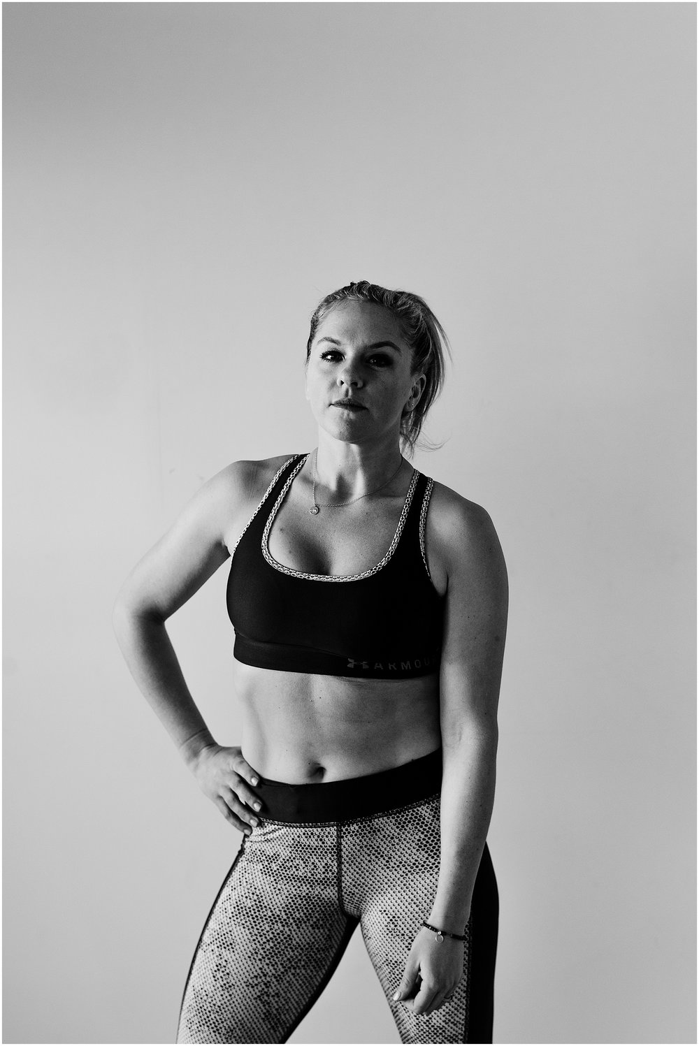 Hannah Leigh Photography Baltimore Fitness Photographer_7113.jpg