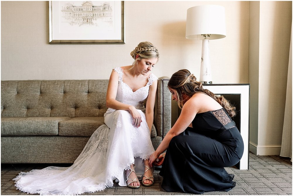 Hannah Leigh Photography Belvedere Wedding Baltimore MD_7212.jpg