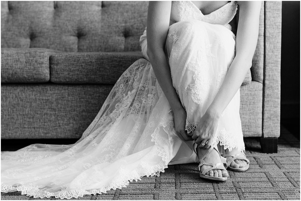 Hannah Leigh Photography Belvedere Wedding Baltimore MD_7211.jpg