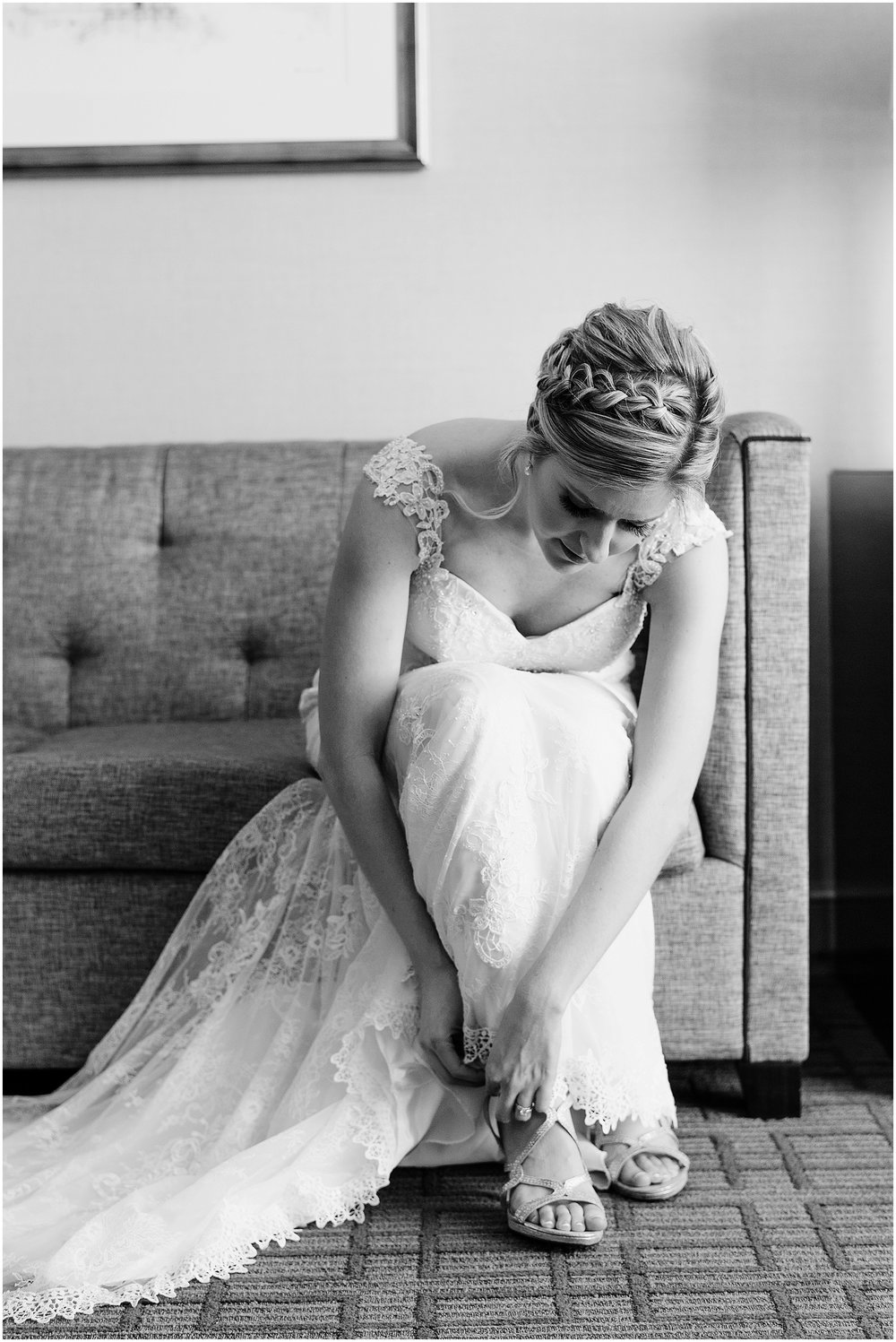 Hannah Leigh Photography Belvedere Wedding Baltimore MD_7209.jpg