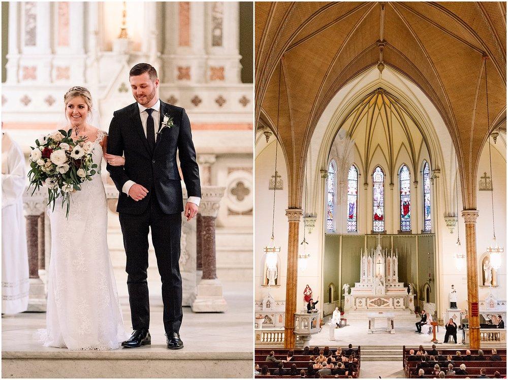 Hannah Leigh Photography Belvedere Wedding Baltimore MD_7228.jpg