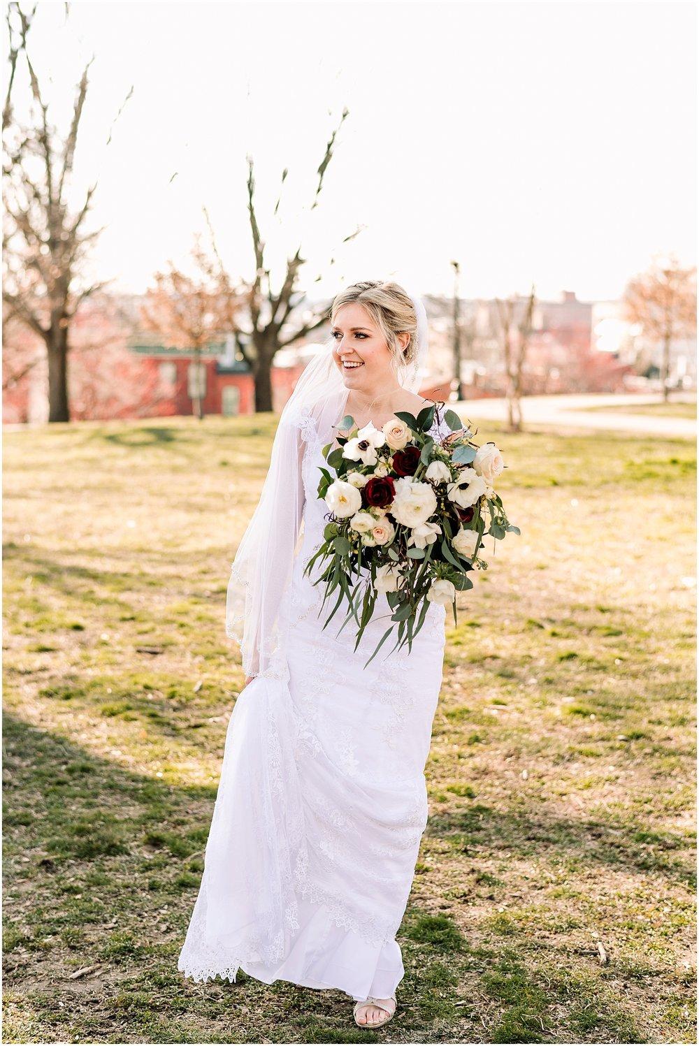 Hannah Leigh Photography Belvedere Wedding Baltimore MD_7238.jpg