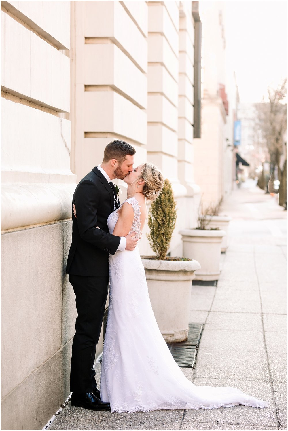 Hannah Leigh Photography Belvedere Wedding Baltimore MD_7267.jpg