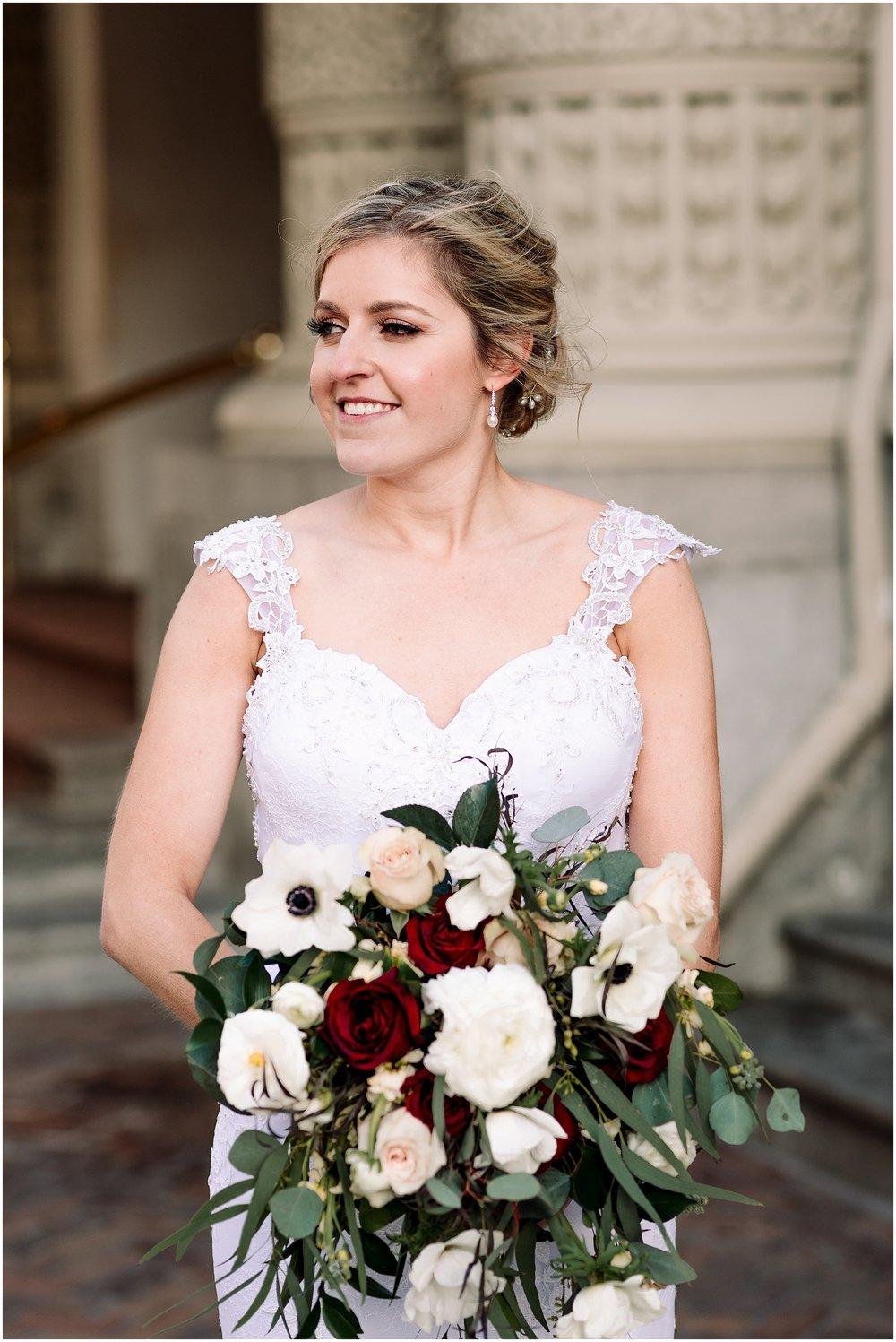 Hannah Leigh Photography Belvedere Wedding Baltimore MD_7261.jpg