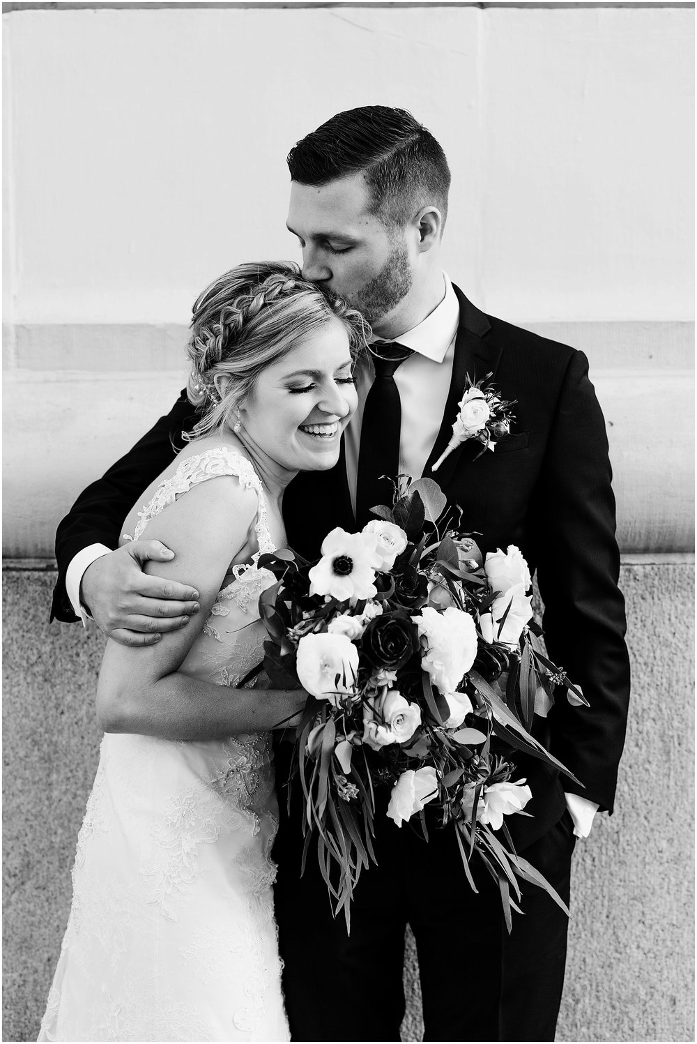 Hannah Leigh Photography Belvedere Wedding Baltimore MD_7259.jpg