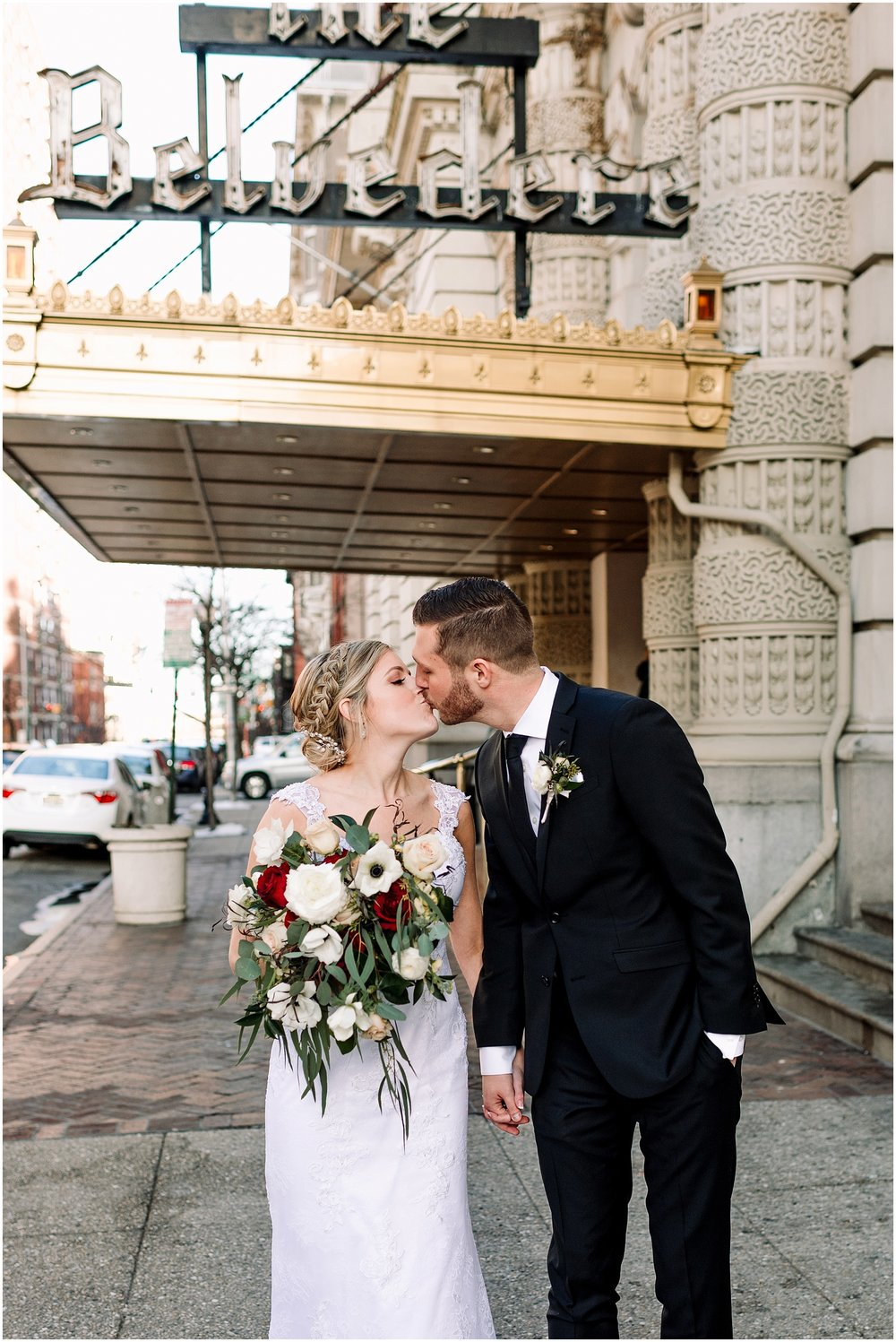 Hannah Leigh Photography Belvedere Wedding Baltimore MD_7256.jpg