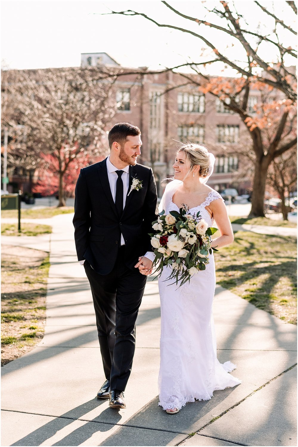 Hannah Leigh Photography Belvedere Wedding Baltimore MD_7251.jpg