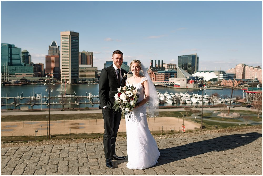 Hannah Leigh Photography Belvedere Wedding Baltimore MD_7250.jpg