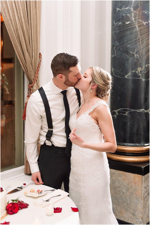 Hannah Leigh Photography Belvedere Wedding Baltimore MD_7289.jpg