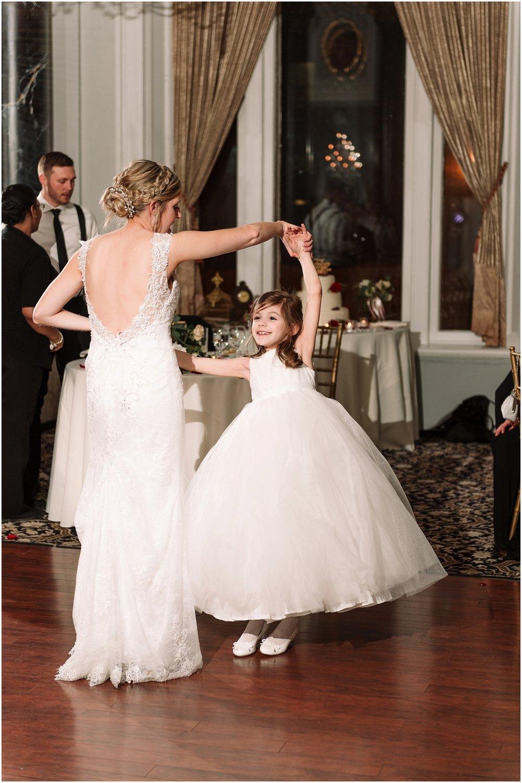 Hannah Leigh Photography Belvedere Wedding Baltimore MD_7288.jpg