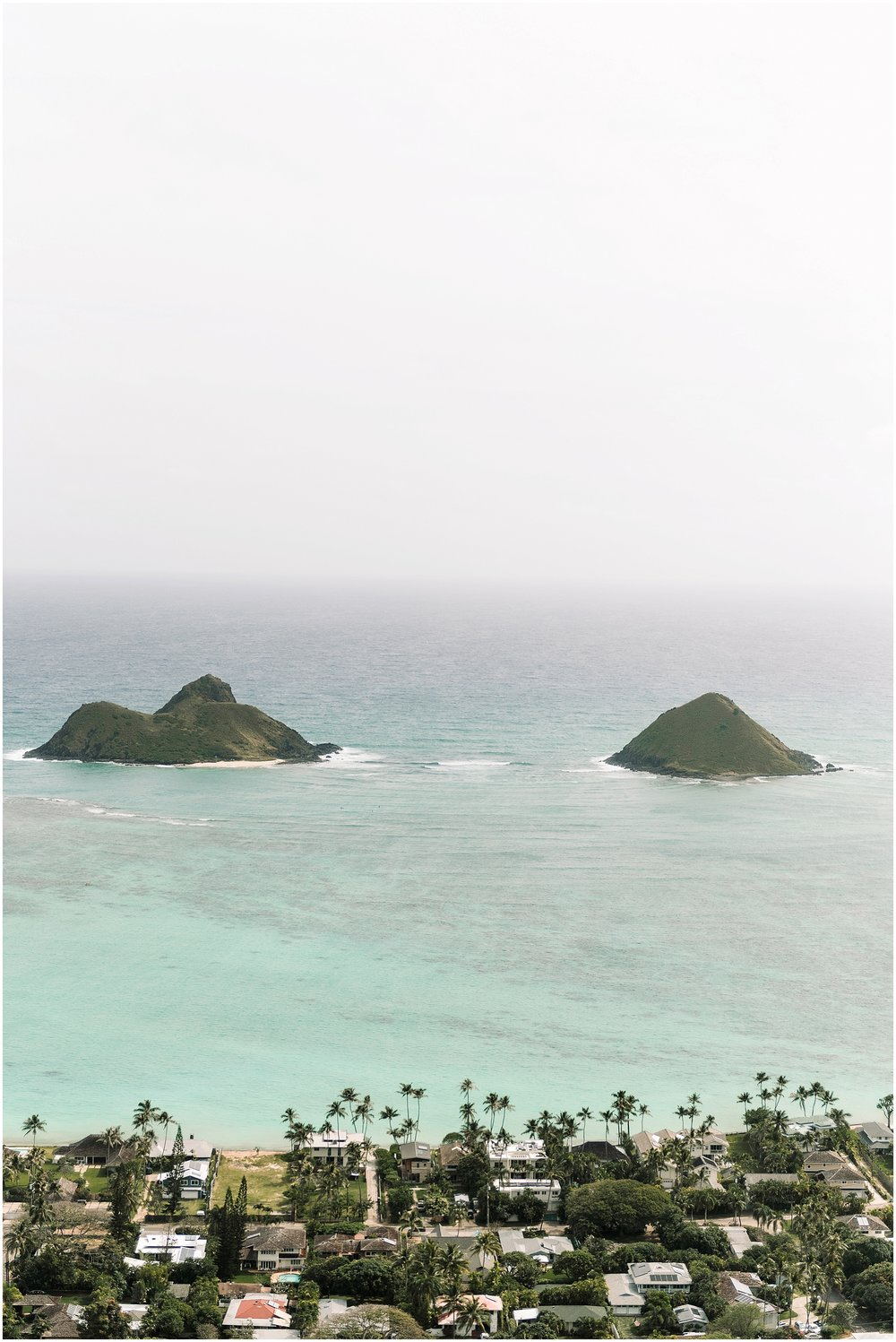 Hannah Leigh Photography Oahu Hawaii Vacation_7306.jpg