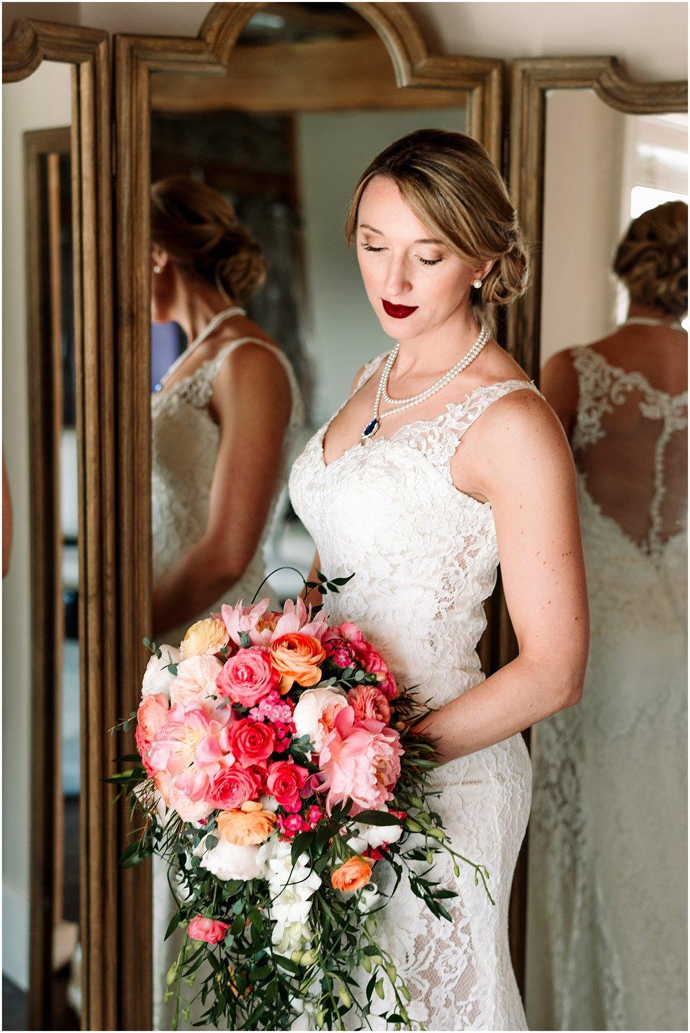 Hannah Leigh Photography Wyndridge Farm Wedding_7535.jpg