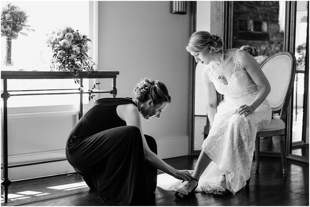Hannah Leigh Photography Wyndridge Farm Wedding_7534.jpg