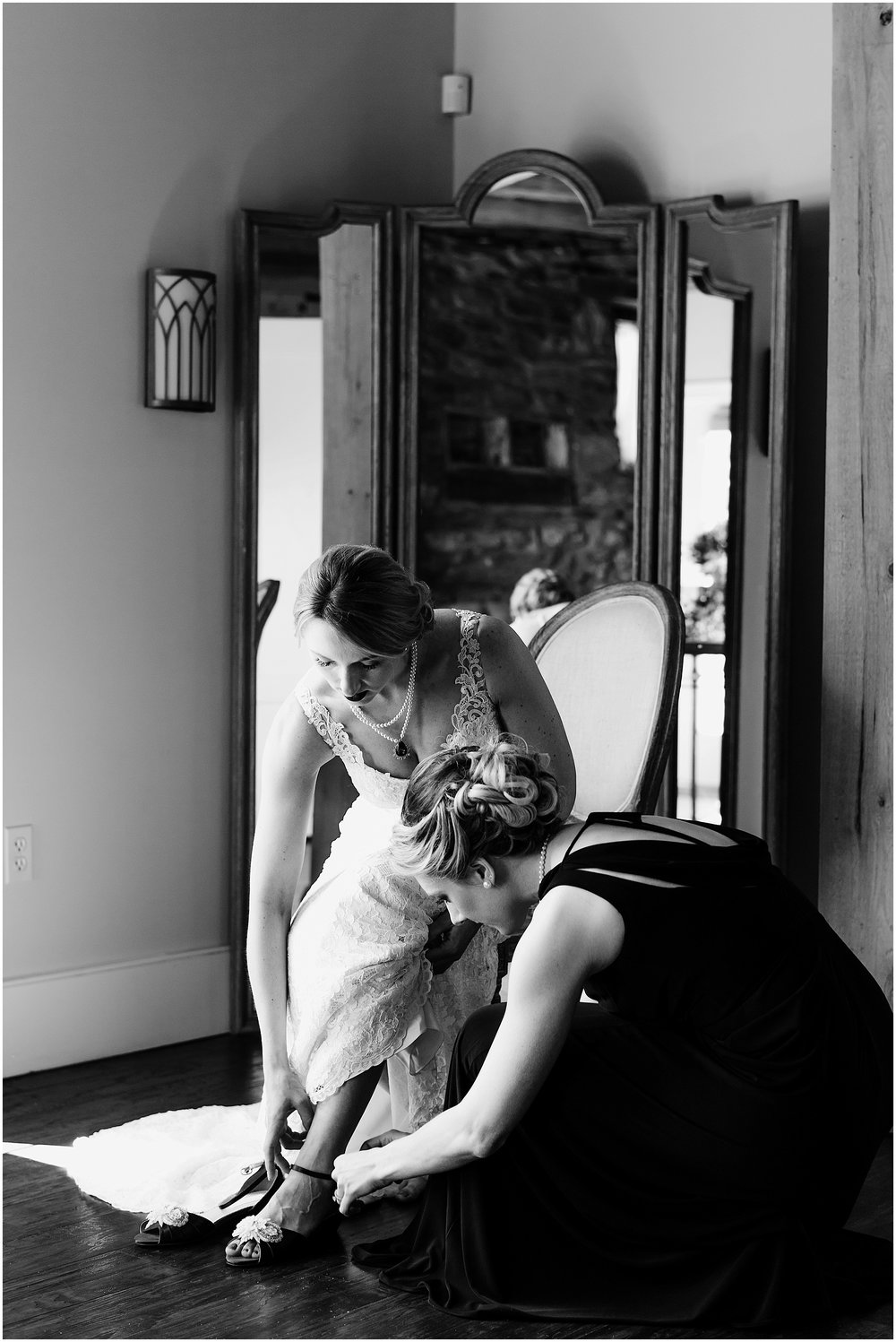 Hannah Leigh Photography Wyndridge Farm Wedding_7533.jpg