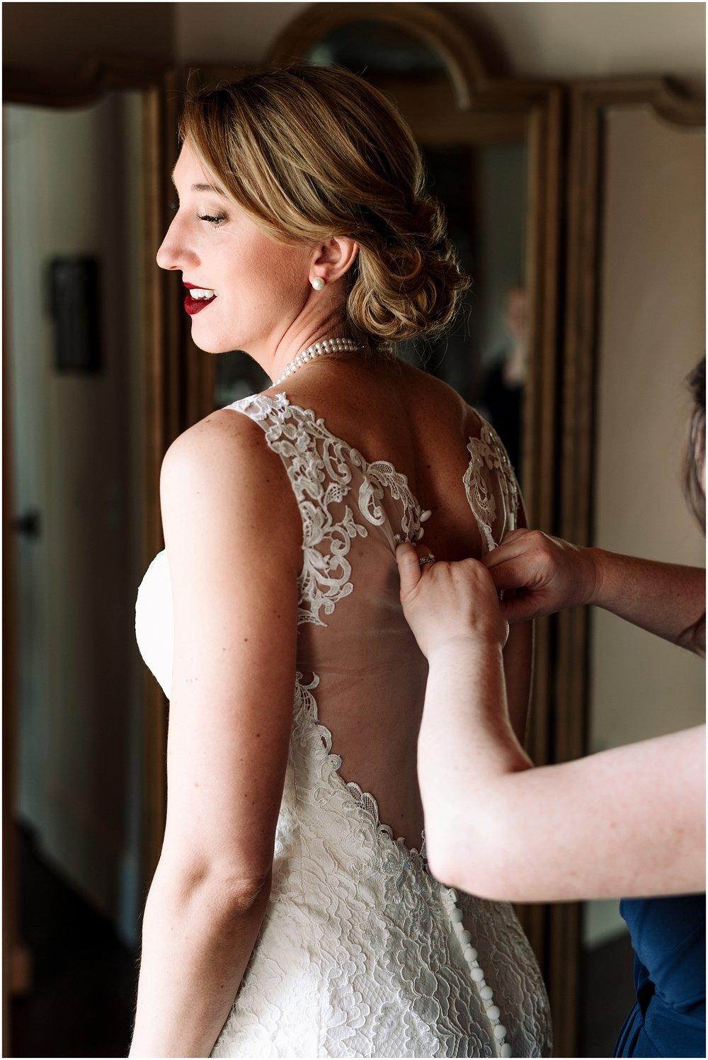 Hannah Leigh Photography Wyndridge Farm Wedding_7532.jpg