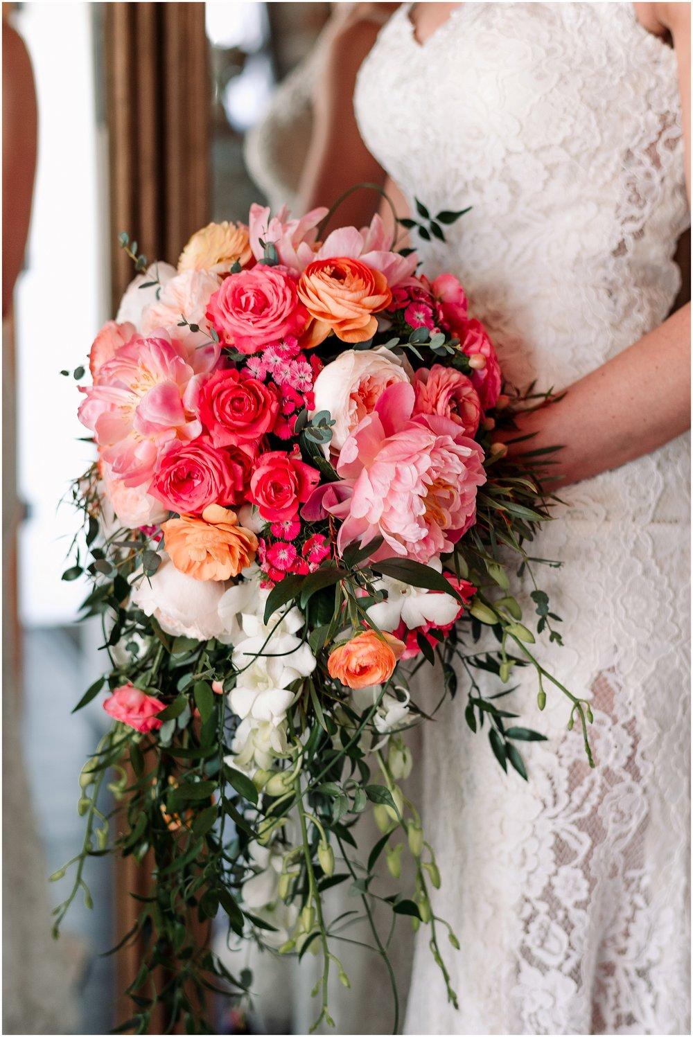 Hannah Leigh Photography Wyndridge Farm Wedding_7530.jpg