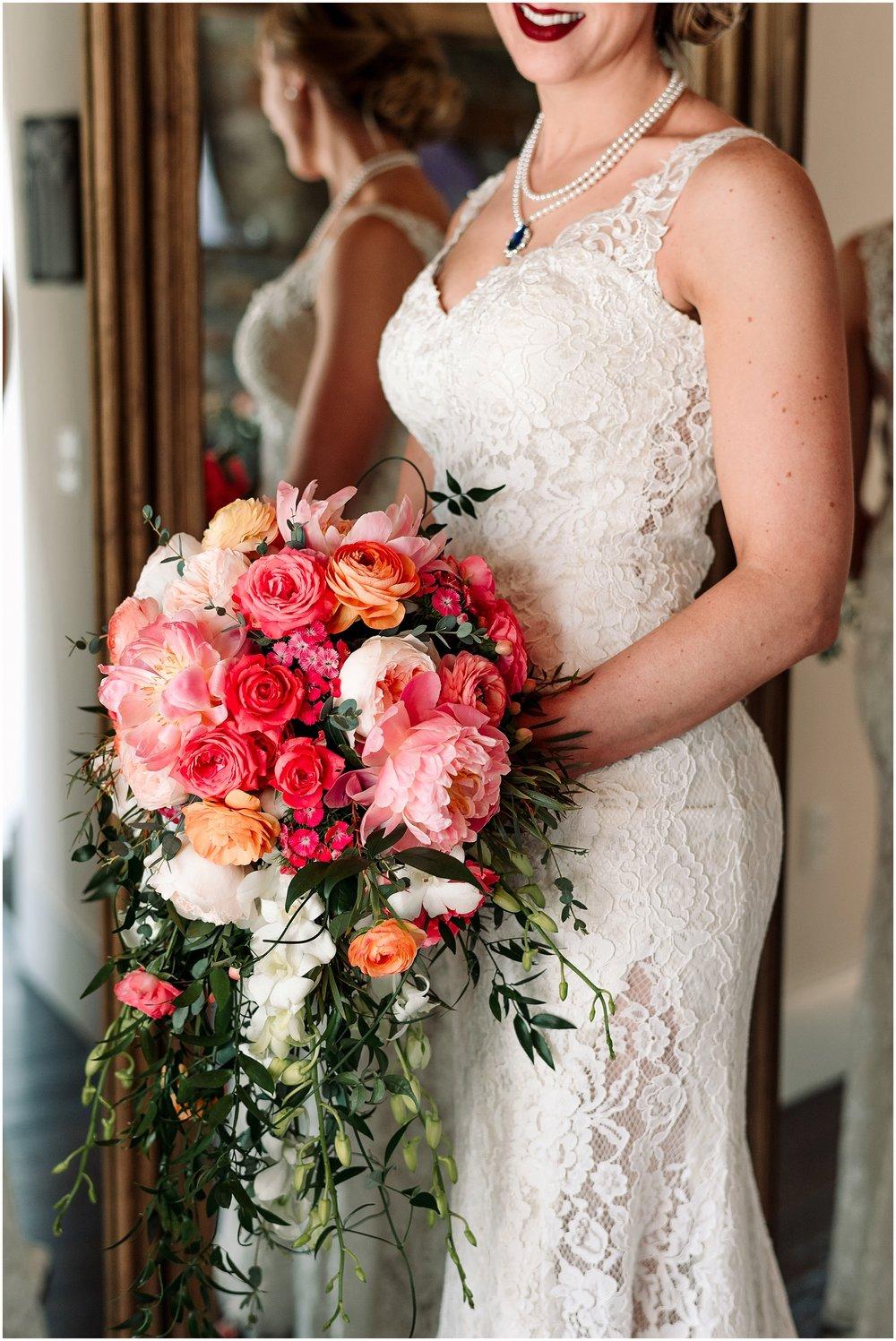 Hannah Leigh Photography Wyndridge Farm Wedding_7528.jpg