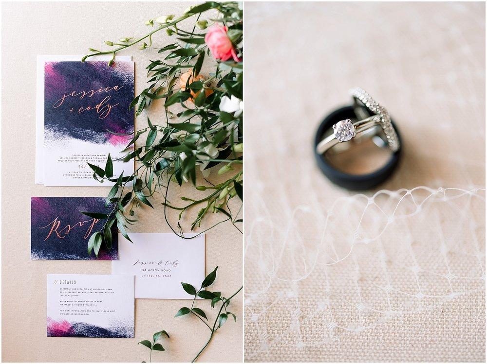Hannah Leigh Photography Wyndridge Farm Wedding_7518.jpg