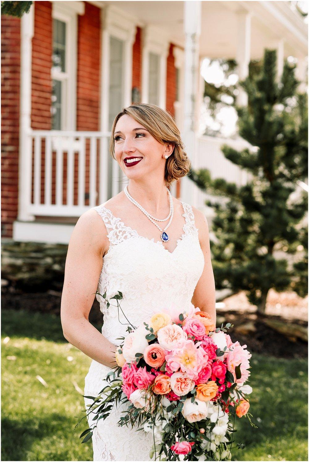 Hannah Leigh Photography Wyndridge Farm Wedding_7562.jpg