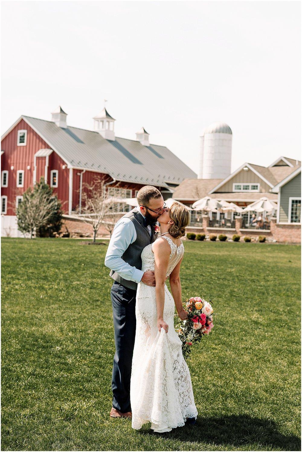 Hannah Leigh Photography Wyndridge Farm Wedding_7563.jpg