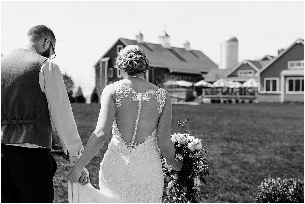 Hannah Leigh Photography Wyndridge Farm Wedding_7559.jpg
