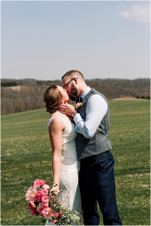 Hannah Leigh Photography Wyndridge Farm Wedding_7558.jpg