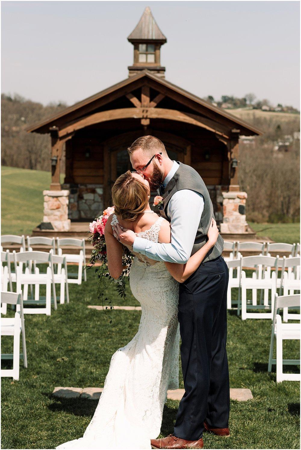 Hannah Leigh Photography Wyndridge Farm Wedding_7557.jpg