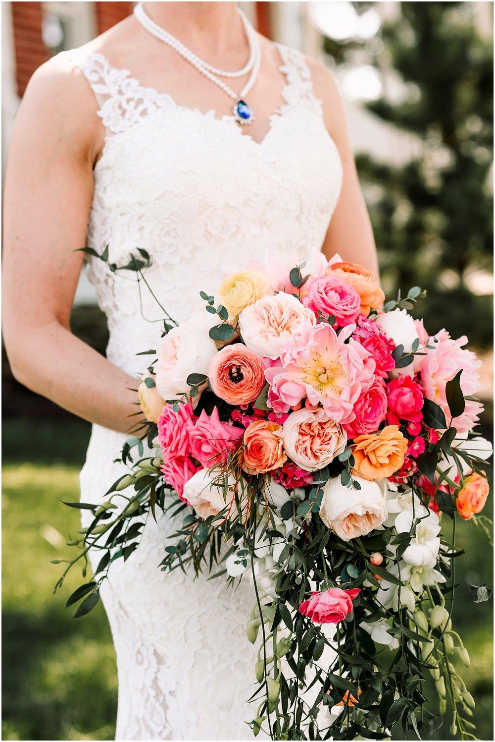 Hannah Leigh Photography Wyndridge Farm Wedding_7556.jpg