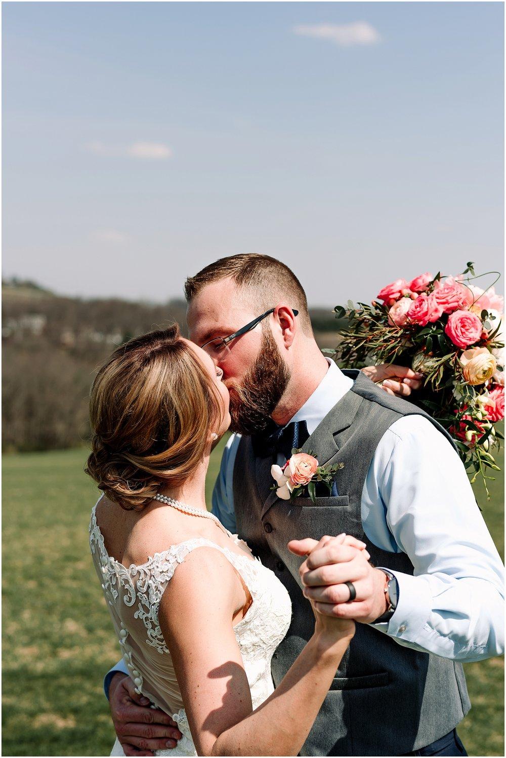 Hannah Leigh Photography Wyndridge Farm Wedding_7555.jpg
